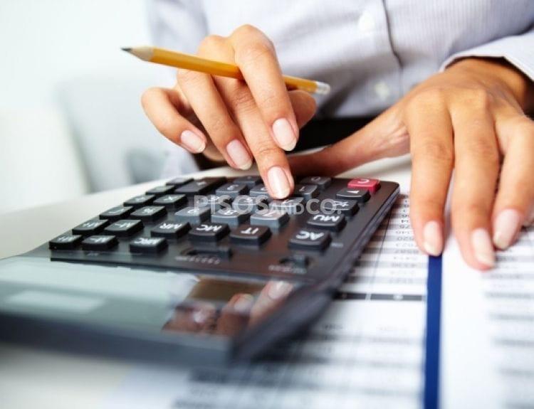 Impuestos y gastos cuando vendemos una vivienda.
