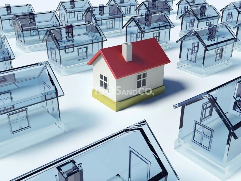Viviendas de protección oficial: ¿se pueden vender o alquilar?