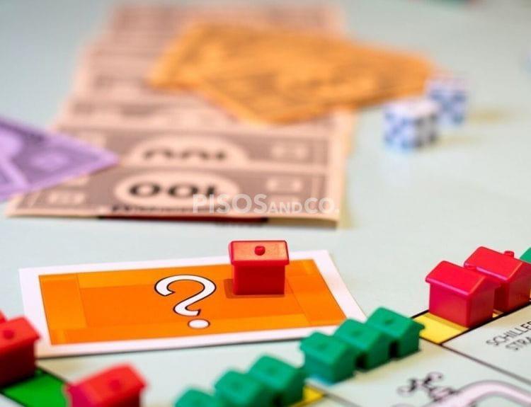 Subrogar la hipoteca podría hacerte ahorrar hasta 40.000 euros en intereses.
