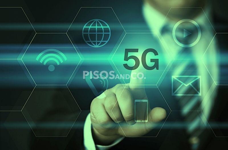 ¿Qué es el 5G y que ventajas tiene respecto al 4G? ¿Cambiará nuestras vidas?