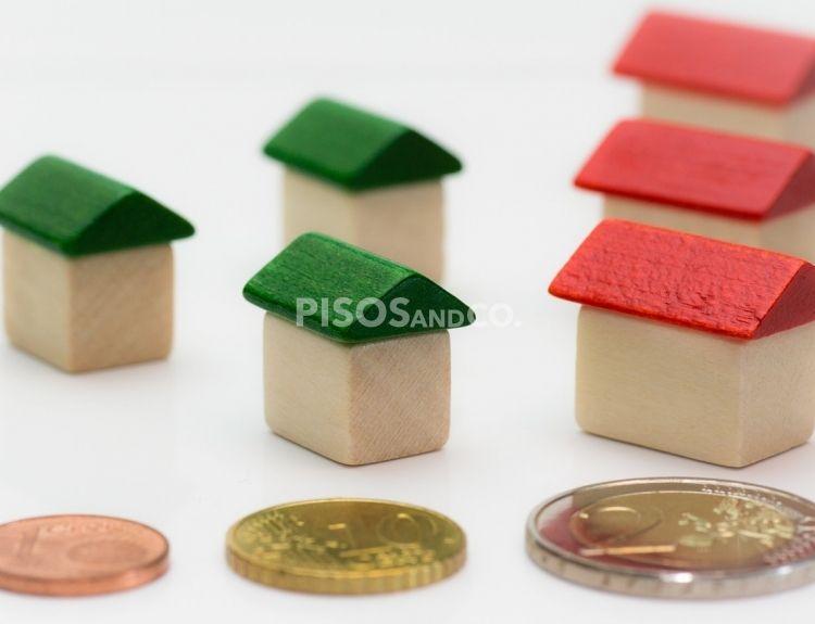 Así van a cambiar las hipotecas con la nueva ley. La transposición de la normativa europea que ultima el Gobierno marca un antes y un después en la actividad crediticia.
