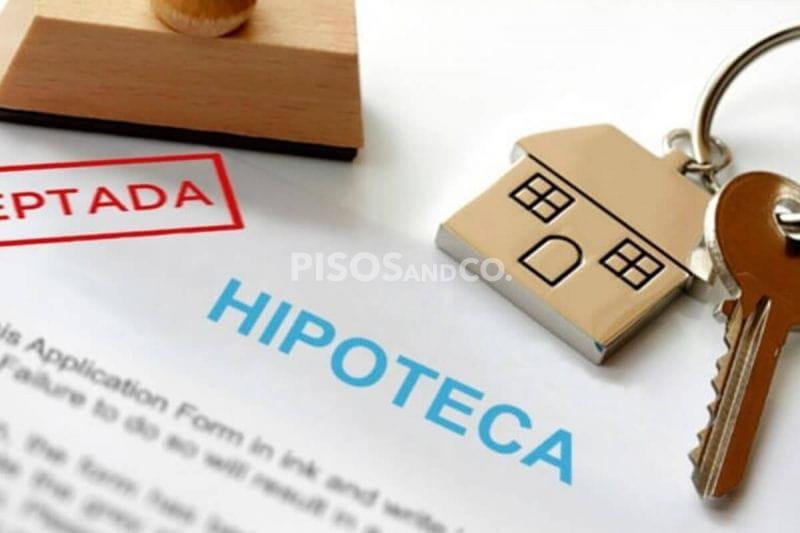 Gastos de formalización de hipoteca, ¿son justos para el hipotecado?