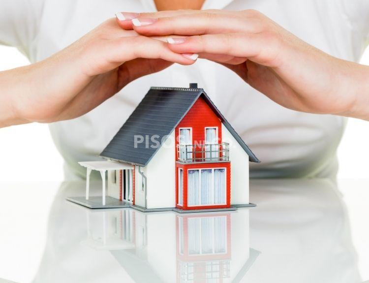 Seguros vinculados a la hipoteca: ¿Son obligatorios?