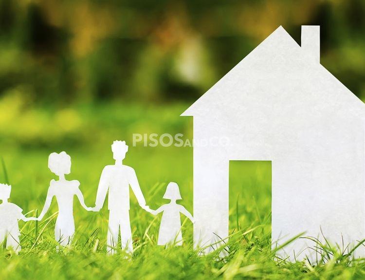 Plan de Vivienda 2018-2021: Ayudas a la rehabilitación y ayudas a la promoción