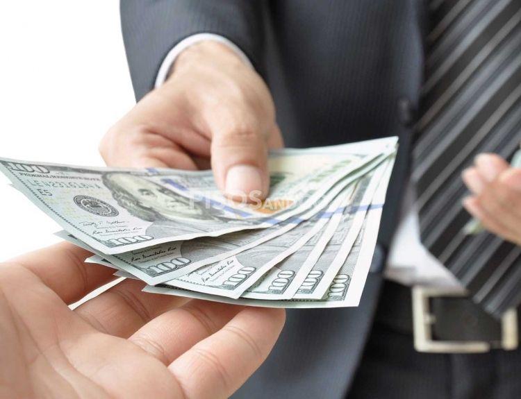 Cómo prestar dinero a un hijo o a cualquier persona sin tener problemas con Hacienda.