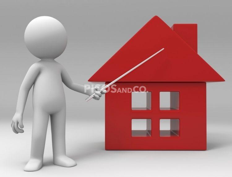 Detalles a los que debes prestar atención antes de comprar una vivienda.