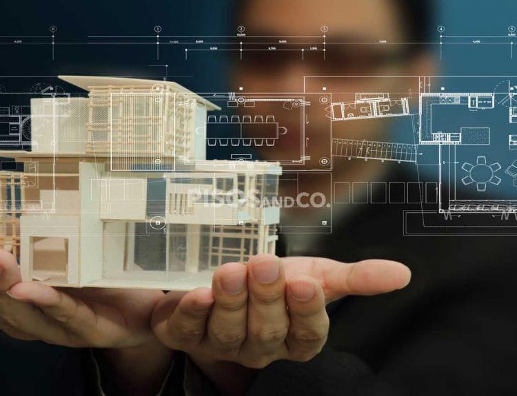 ¿Vas a comprar un piso a modo de inversión?, te damos las claves para que no te equivoques en la elección.