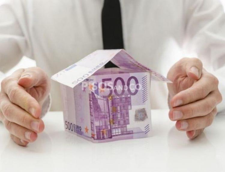 ¿Como calculo la rentabilidad que me va a dar un piso según el precio de compra y el precio de alquiler?