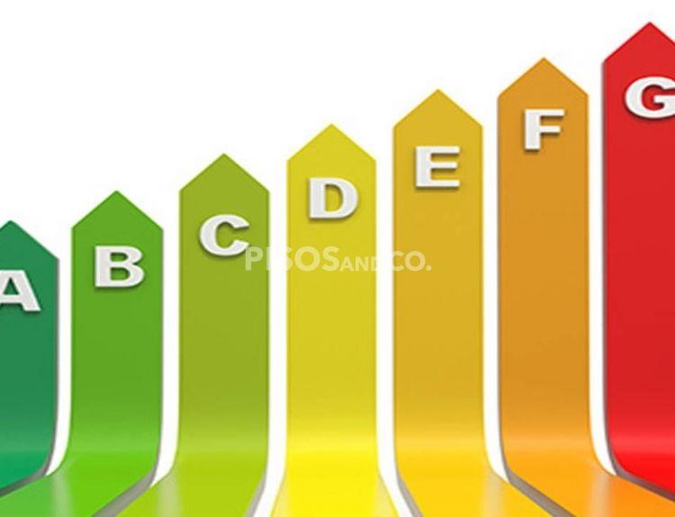 ¿Es obligatorio hacer el certificado energético para vender o alquilar una vivienda?