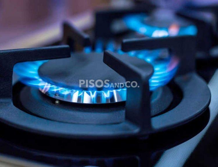 Gas natural en comunidades de vecinos ¿Cuantos votos se necesitan para aprobar la instalación?