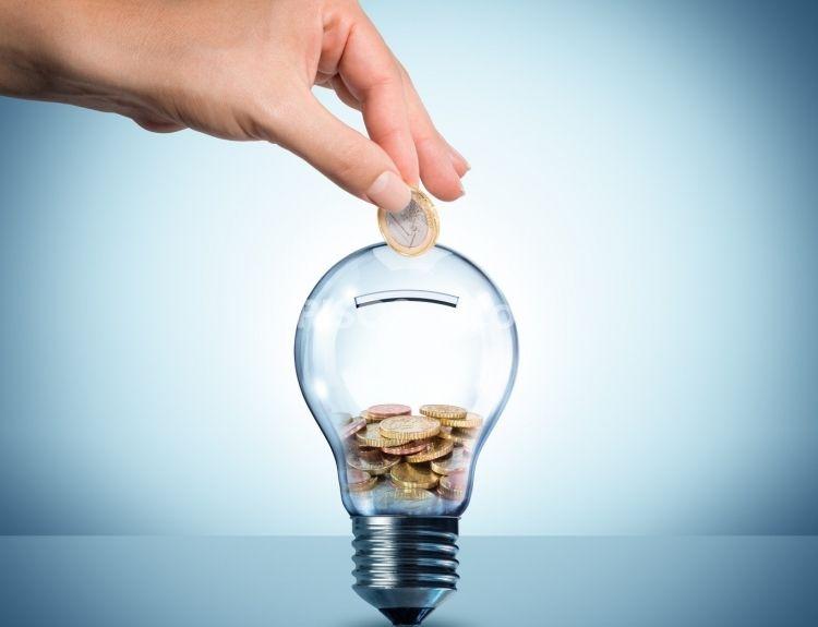 Autoconsumo eléctrico en el hogar, el gasto puede llegar a salir gratis.