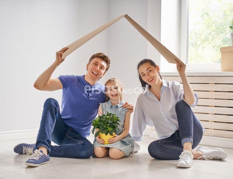 Tu seguro de hogar, ¿te protege cuando no estás en casa?
