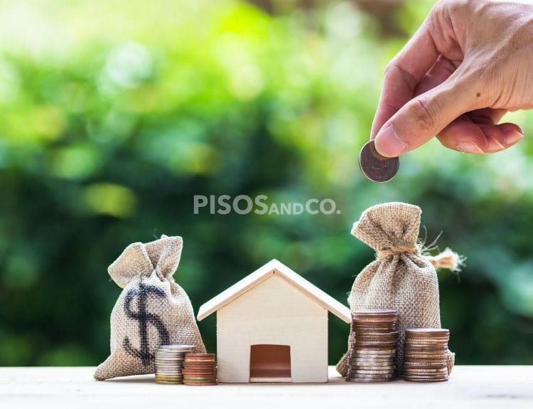 ¿Qué ha cambiado con la nueva Ley Hipotecaria?