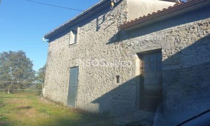 Lugar Vilasuso Parroquia de Grixalba (Sobrado dos Monxes) - Sobrado (A Coruña)