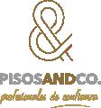 Pisos&Co